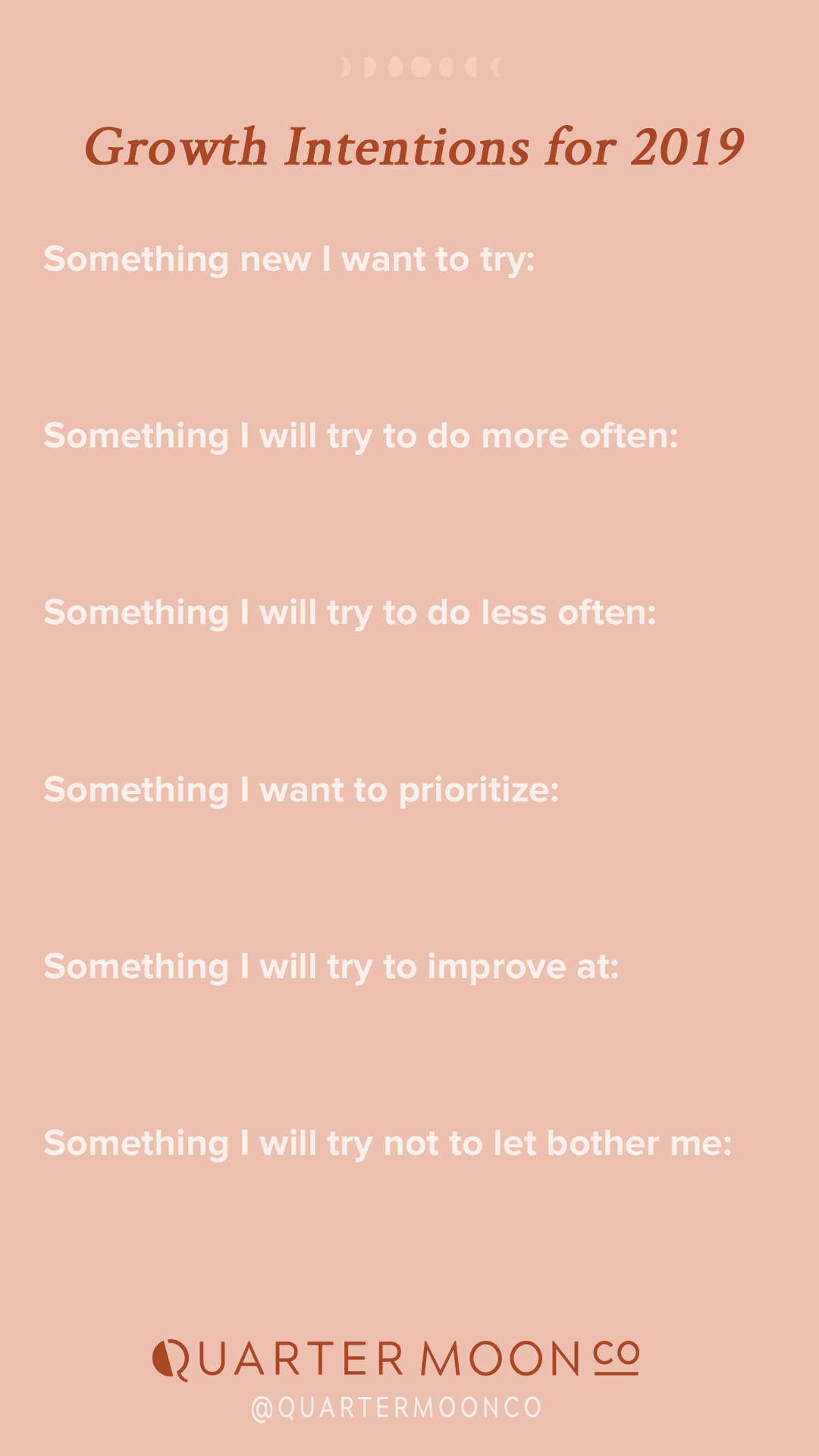 Quarter-Moon-Co-Intentions-Story-Template-3.jpg
