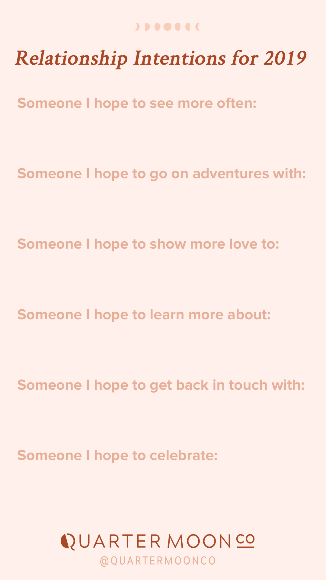 Quarter-Moon-Co-Intentions-Story-Template-4.jpg