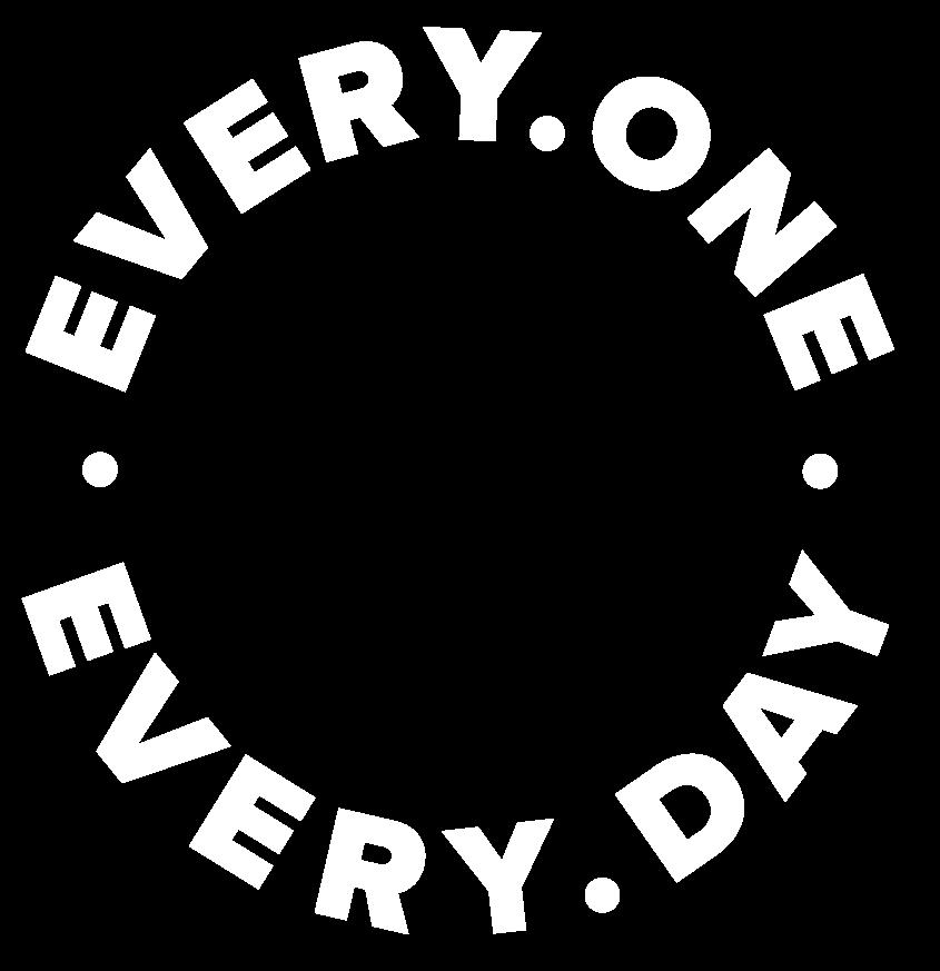 Everyone logos - white.png