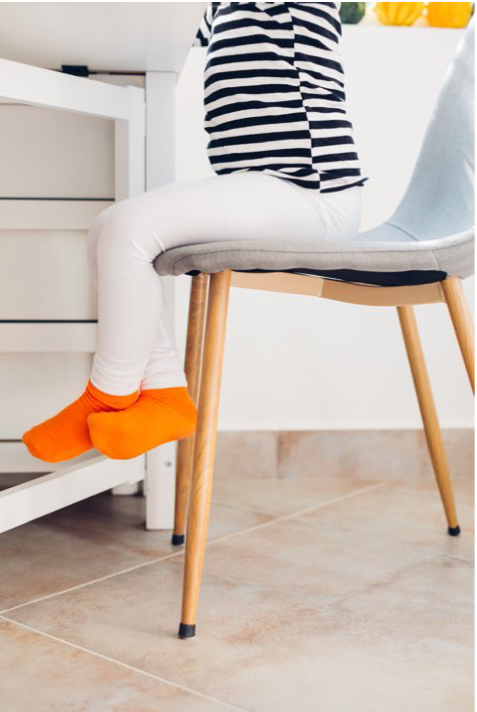 orange socks.jpg