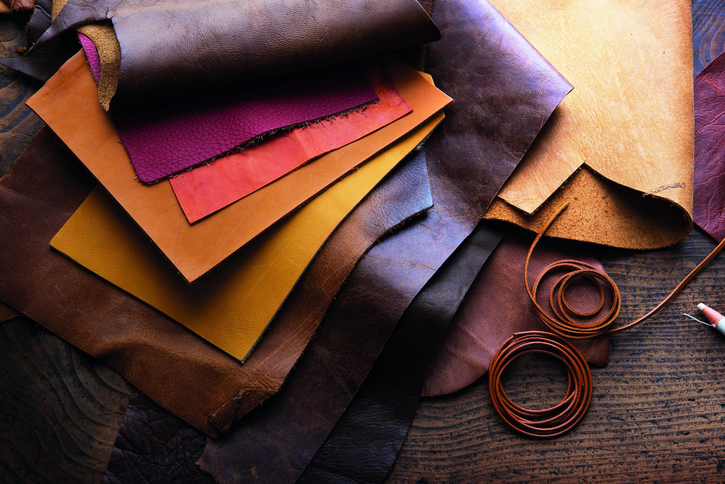 bigstock-Leather-craft-or-leather-worki-153401651.jpg
