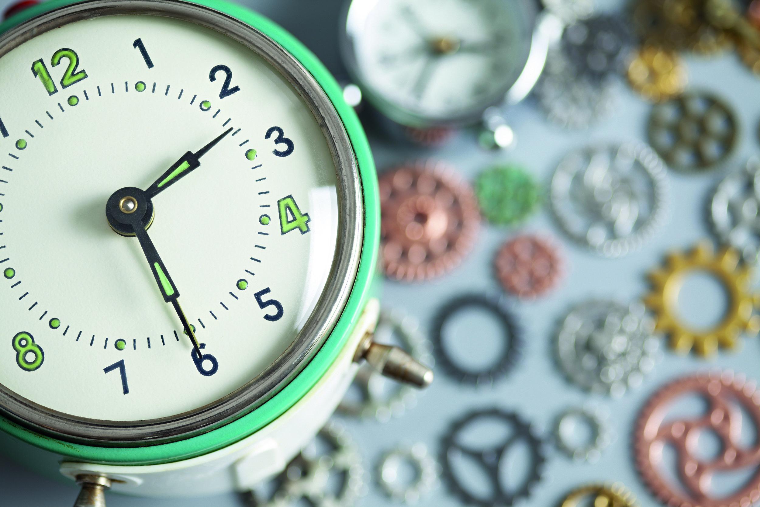 bigstock-Old-Retro-Vintage-Alarm-Clock--302021788.jpg