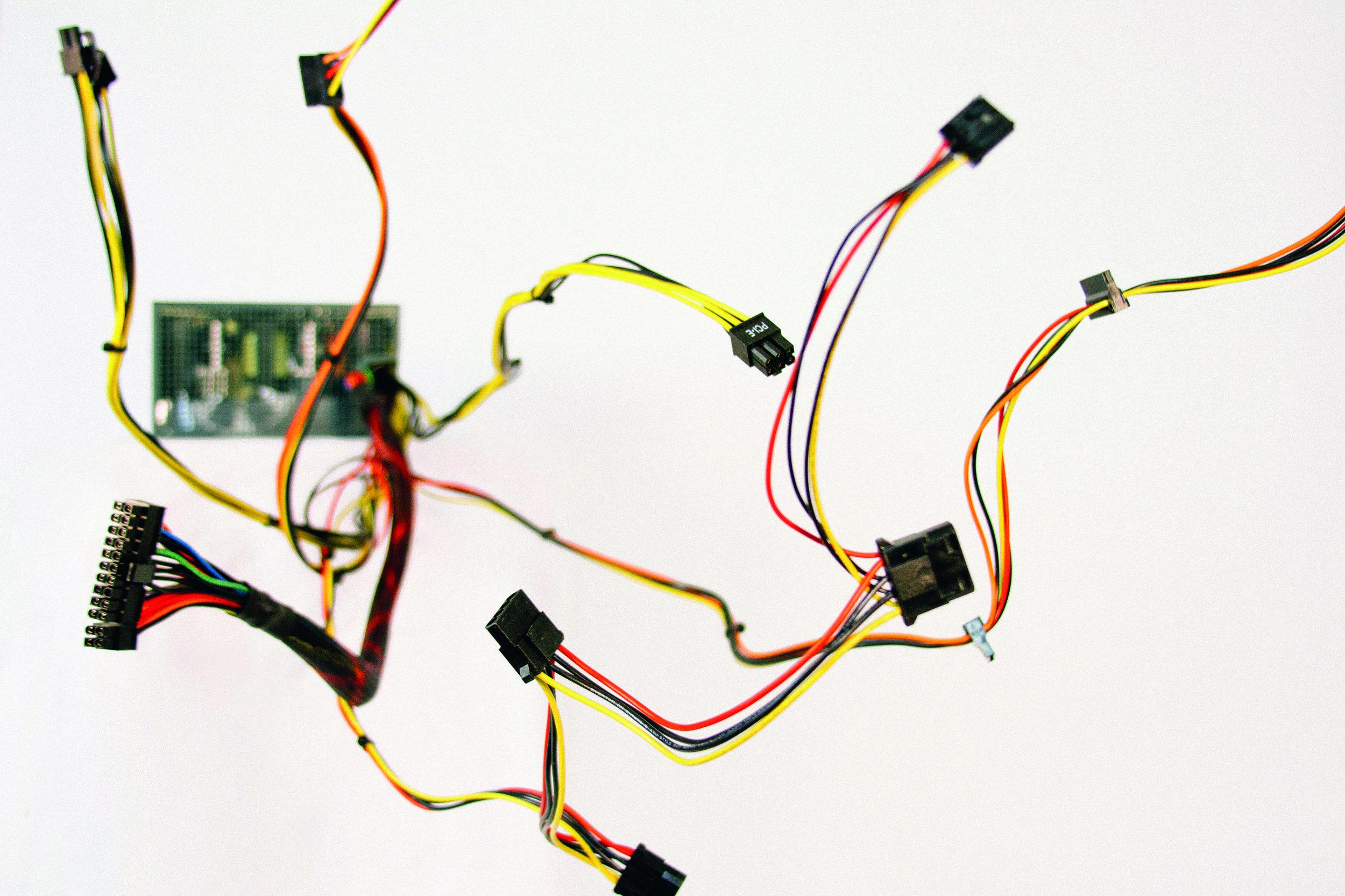 randall-bruder-136626-unsplash.jpg