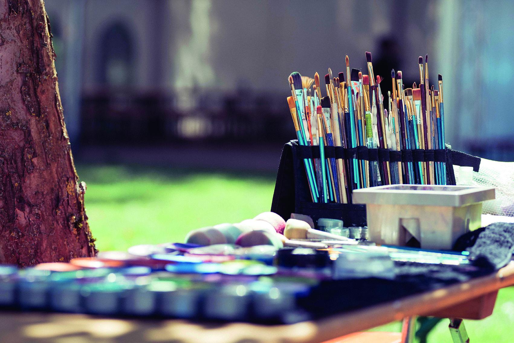 paint your path.jpg