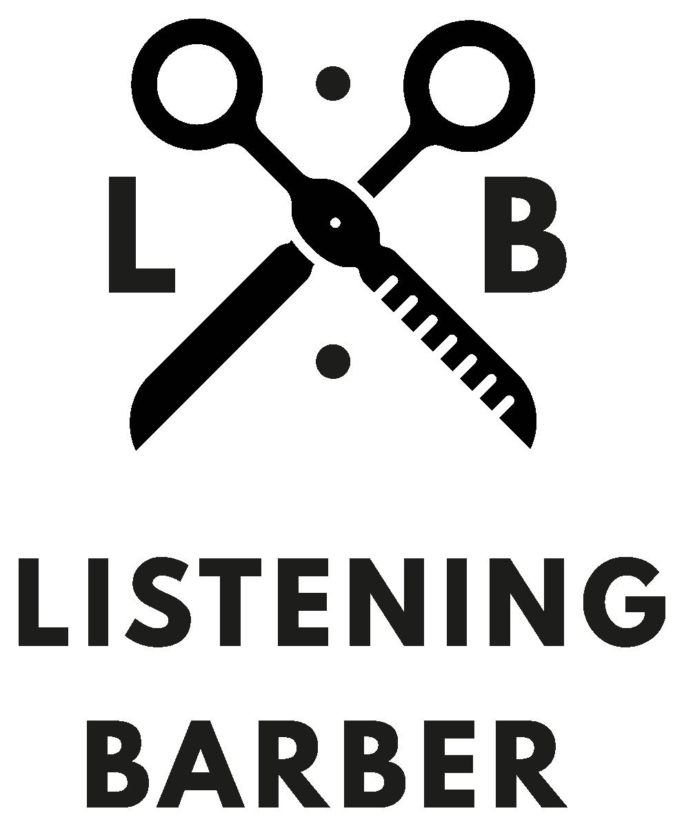Listening Barber Logo 2 .png