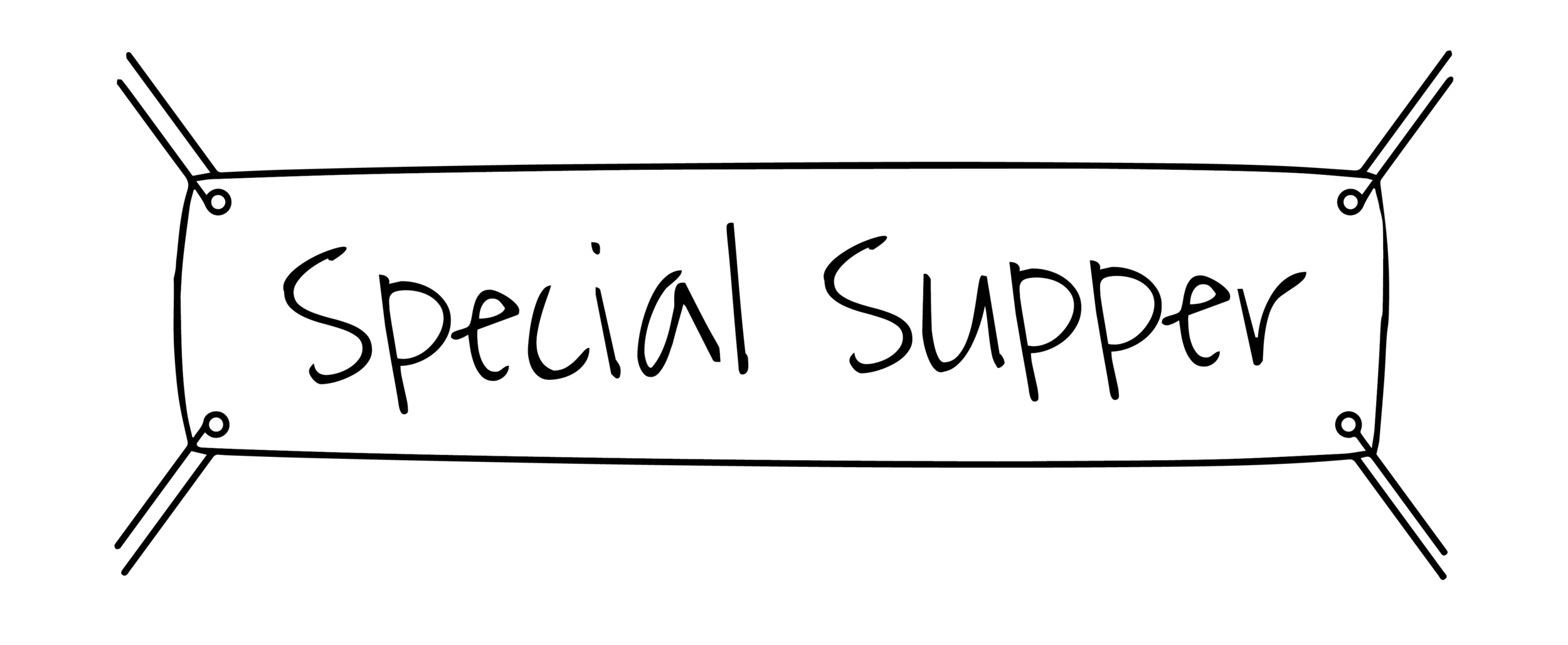 Special Supper-05.png