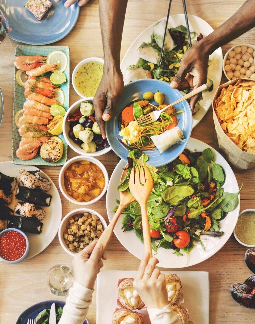 bigstock-Food-Catering-Cuisine-Culinary-138020546.jpg