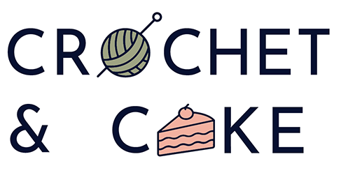 cake & crochet small.png
