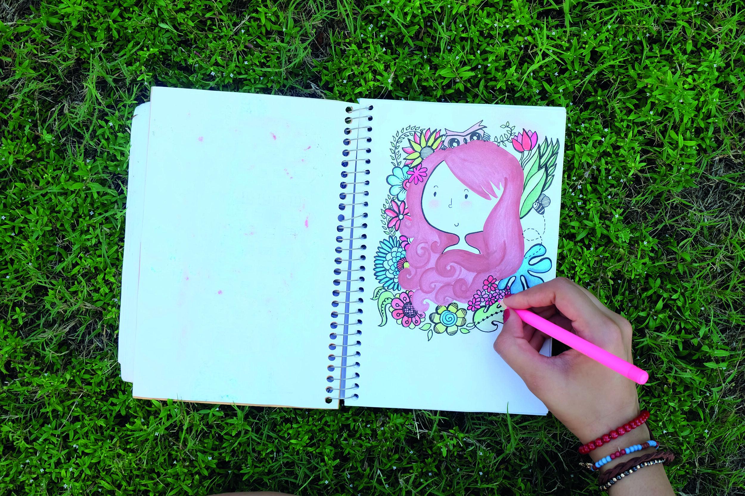 art-artist-close-up-1667341.jpg