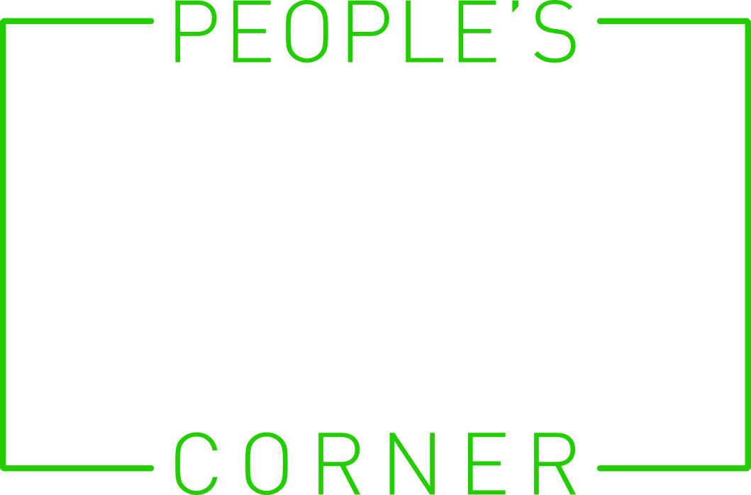 PeoplesCornerLogo_V1.jpg