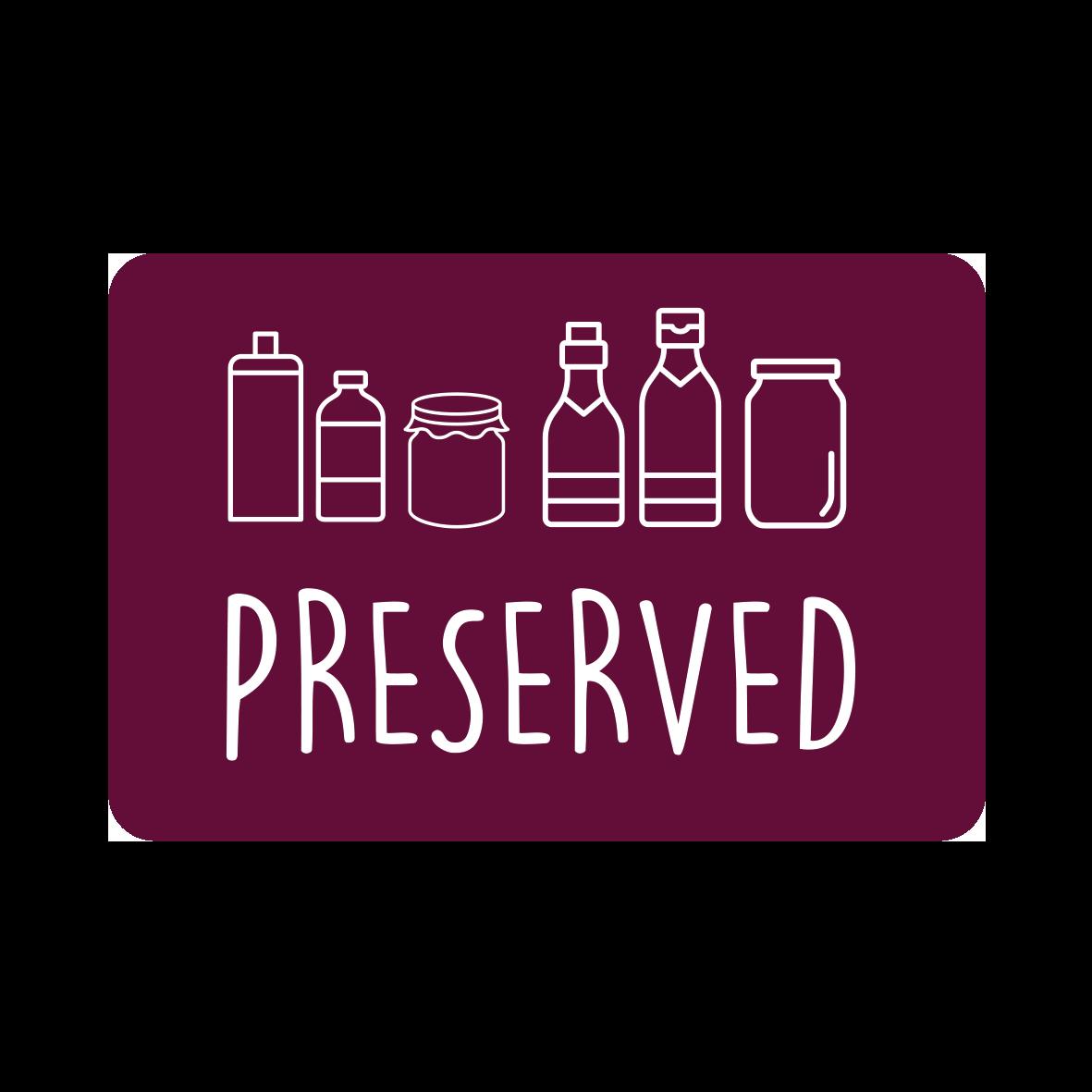 preserves_logo.png