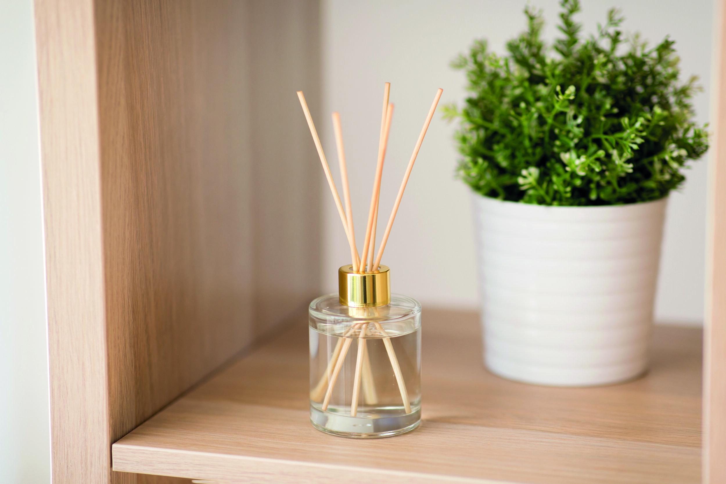 bigstock-aromatherapy-and-home-perfume--321851065.jpg