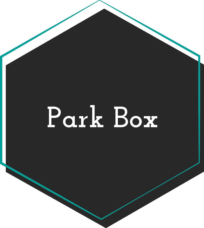 Park Box_Logo.png