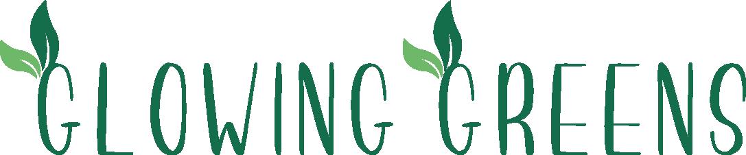 Glowing Greens Logo.png