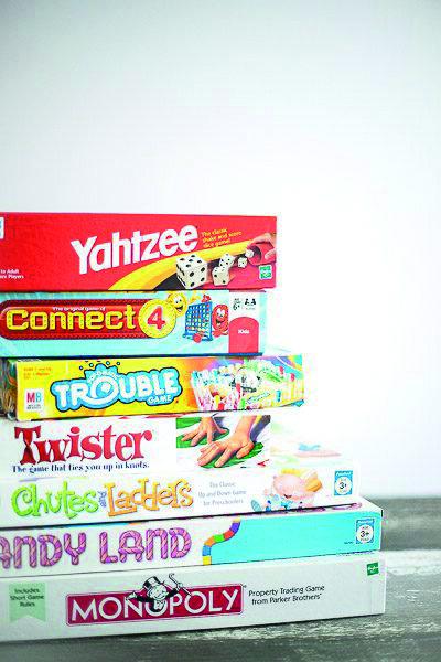 00510_Board-Games-4_LR__DSC6105-400x600.jpg
