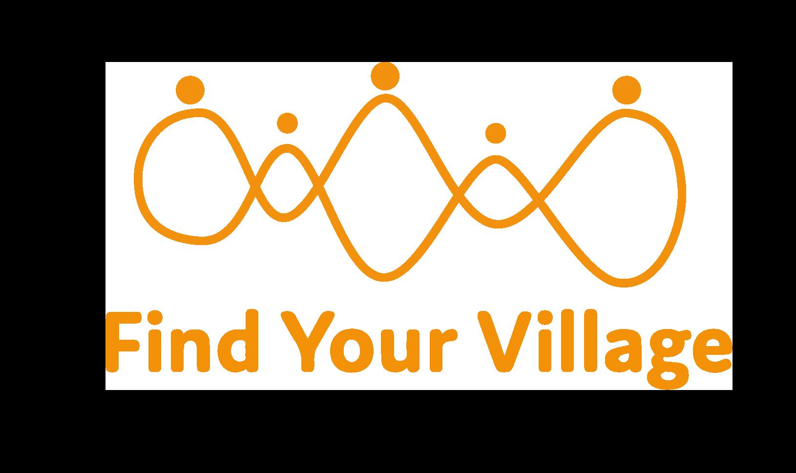 Find your Village Orange-05.png