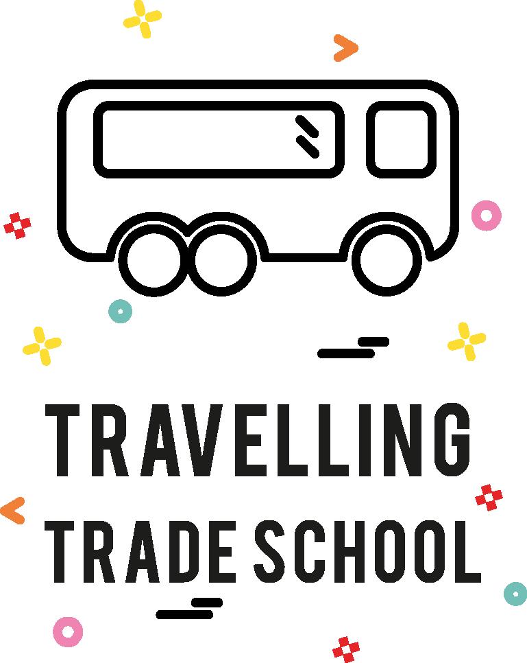 Travelling TS_Logo.png