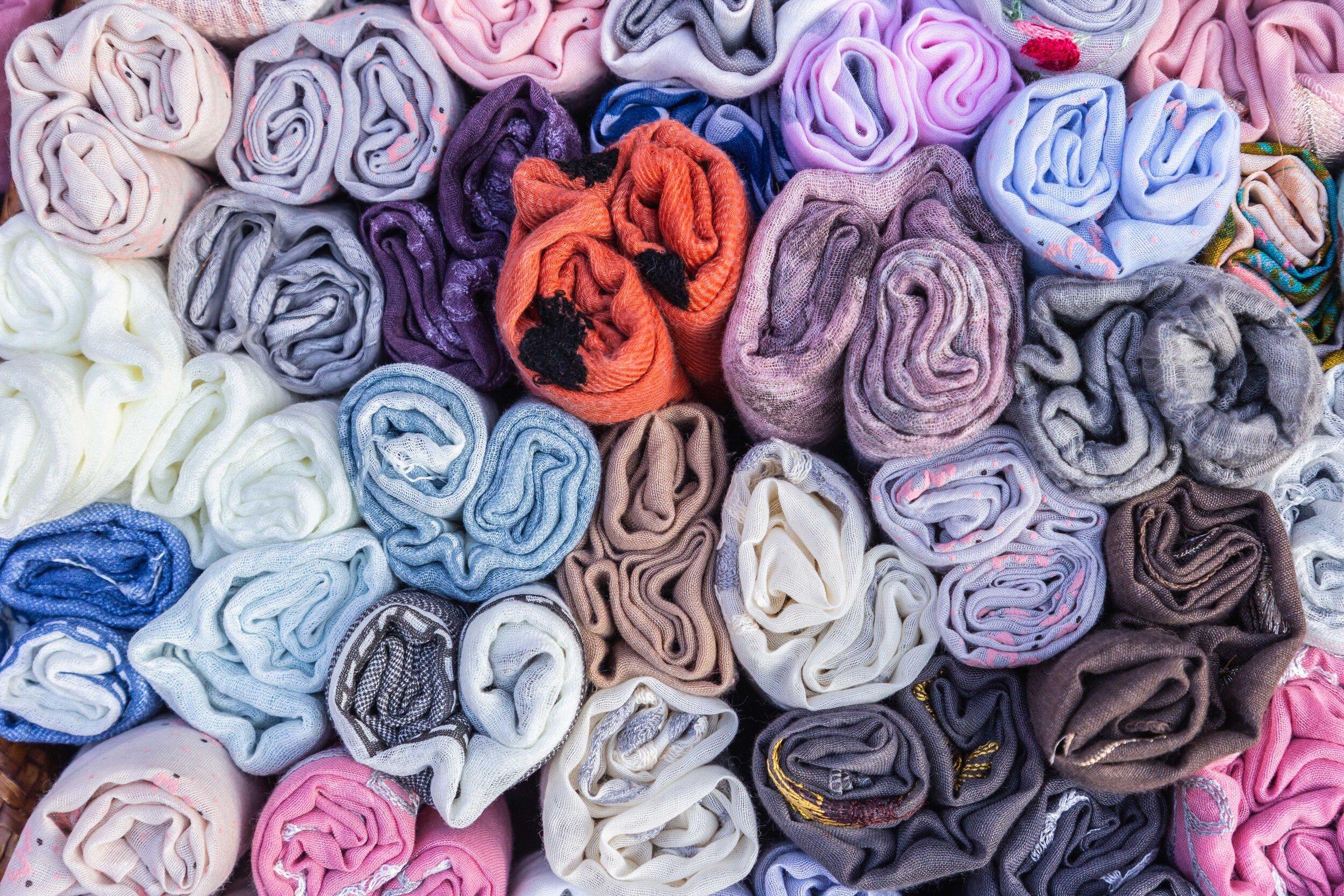 bigstock-Fabric-Texture-Or-Fabric-Backg-239473975_2.jpg