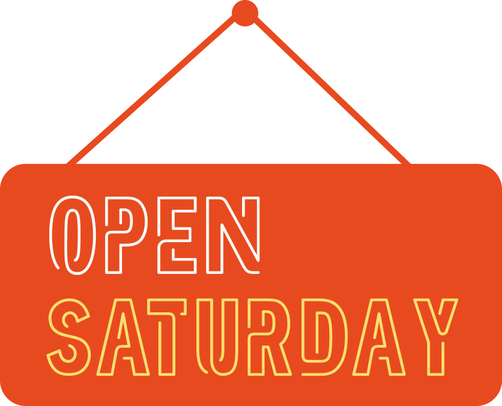 Open Saturday_Orange.png