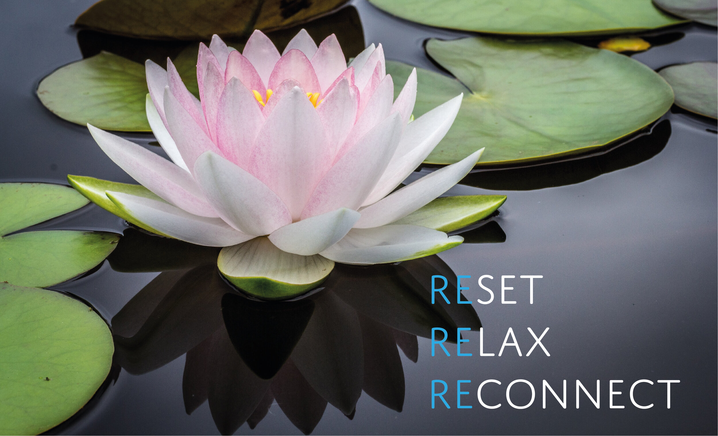 Reset, Relax, Reconnect-08.jpg