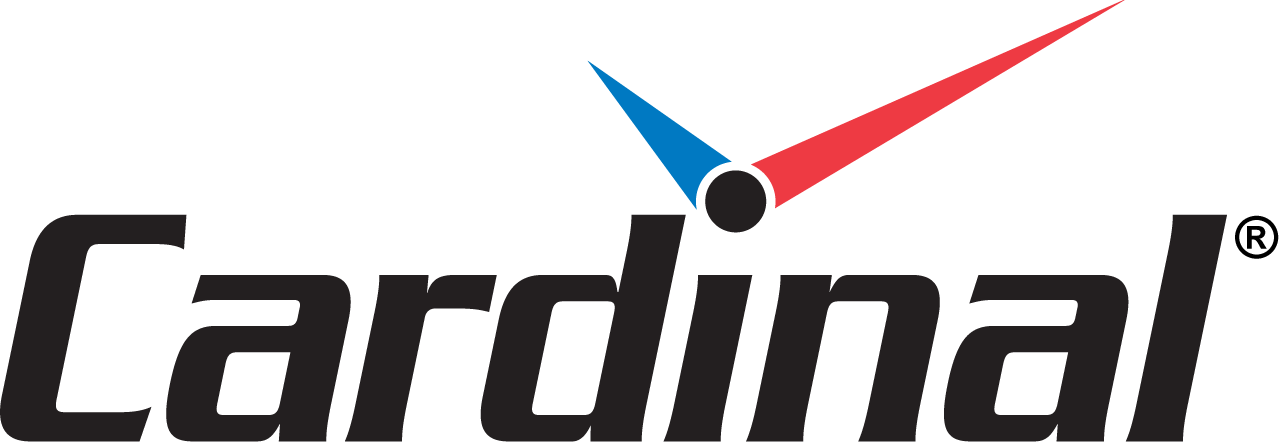 Approaching 100 years in business, the iconic brand Cardinal is breaking out into eCommerce in a big way and we're proud partners.