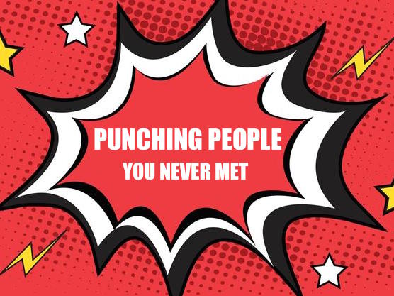 Punching People.jpg