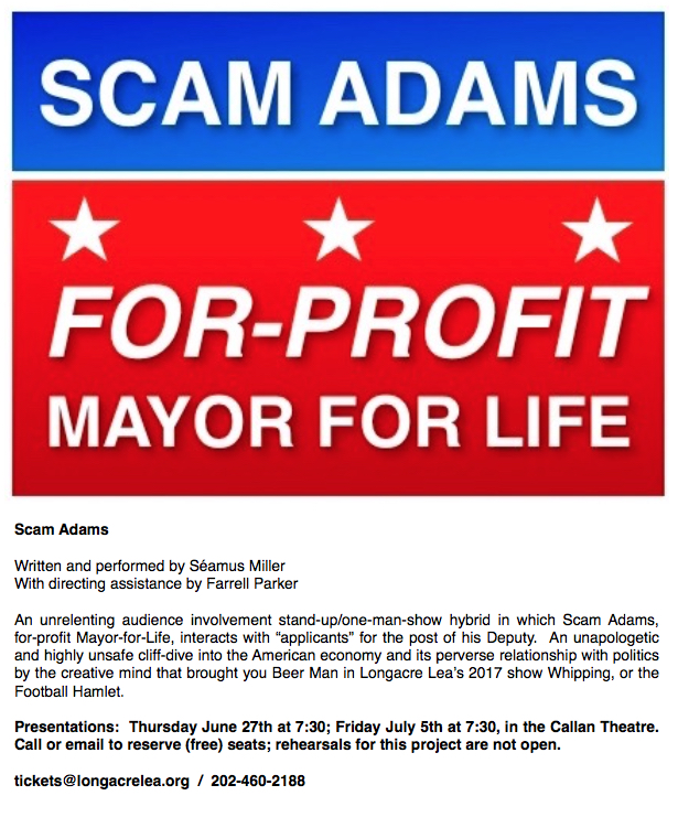 scam adams pop up.jpg