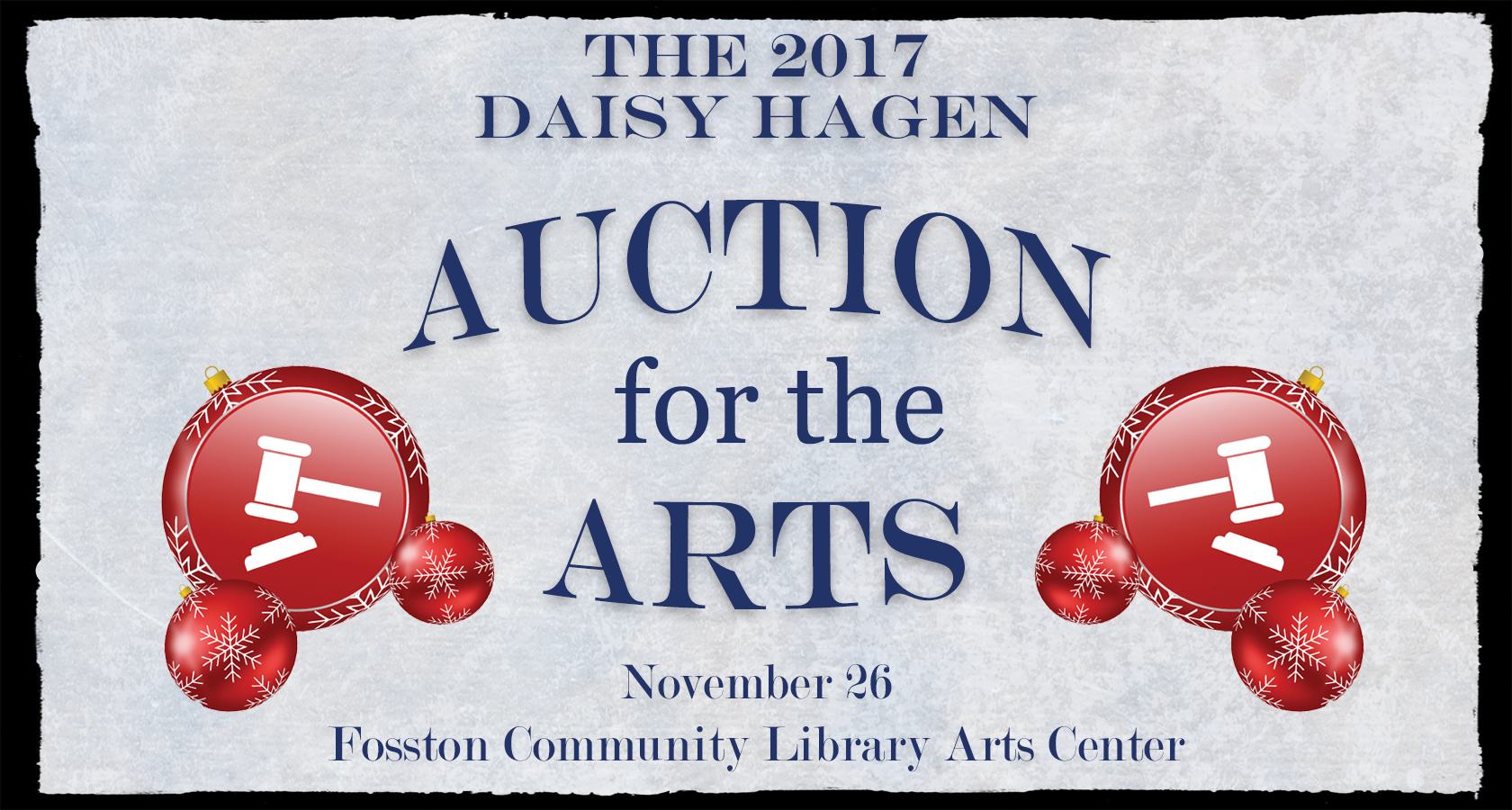 Auction Facebook Cover 2.jpg