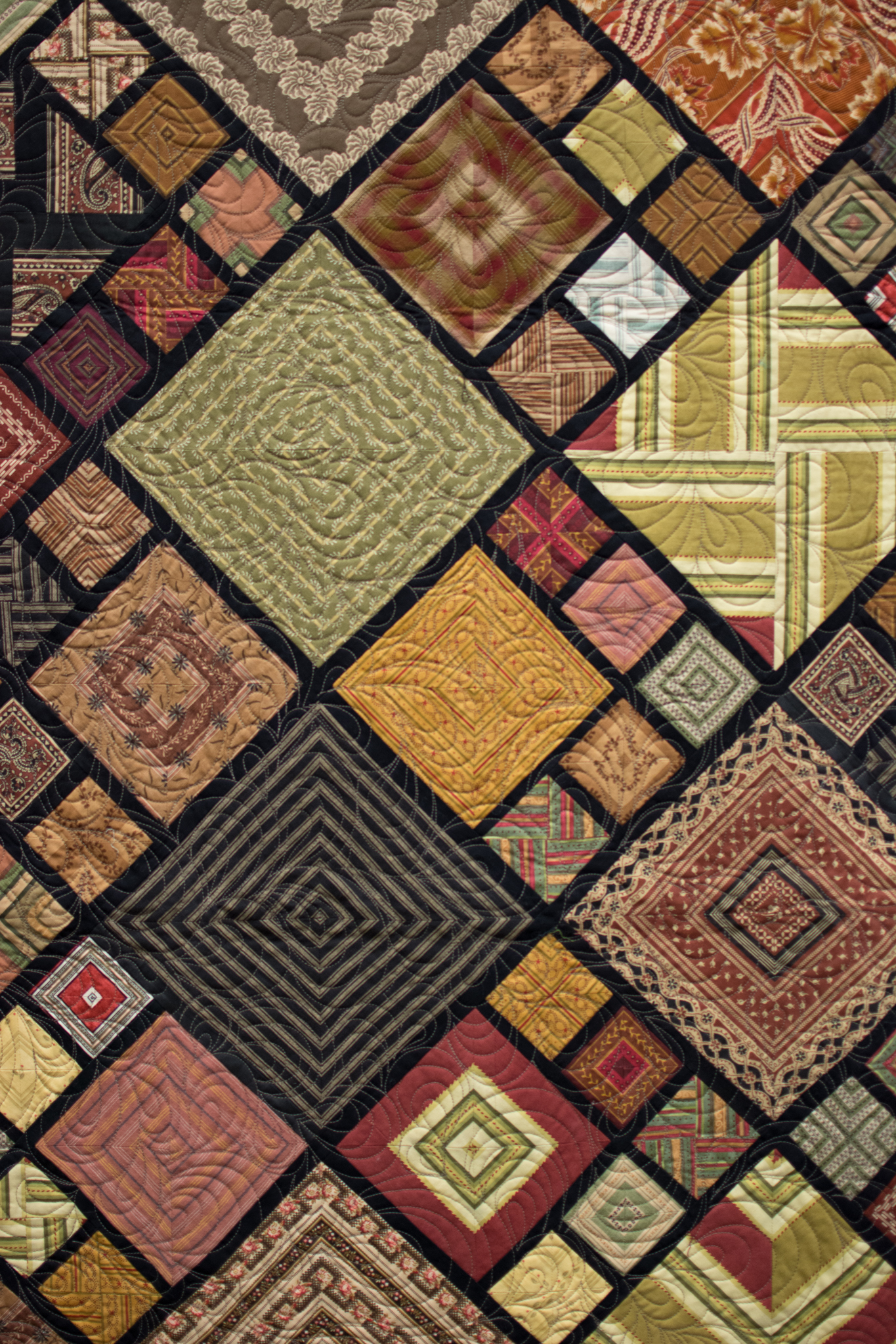 Clearwater Quilter's Guild