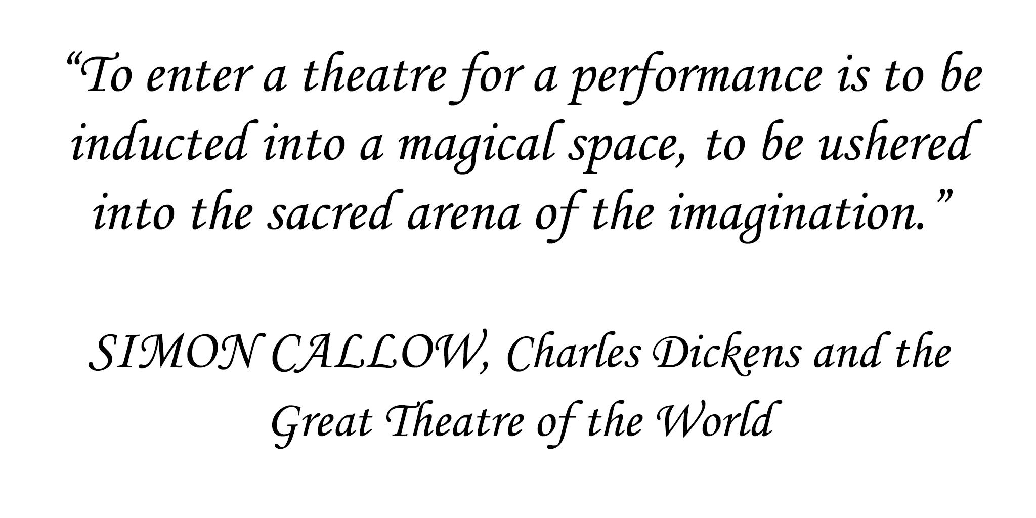 Theatre Quote.jpg