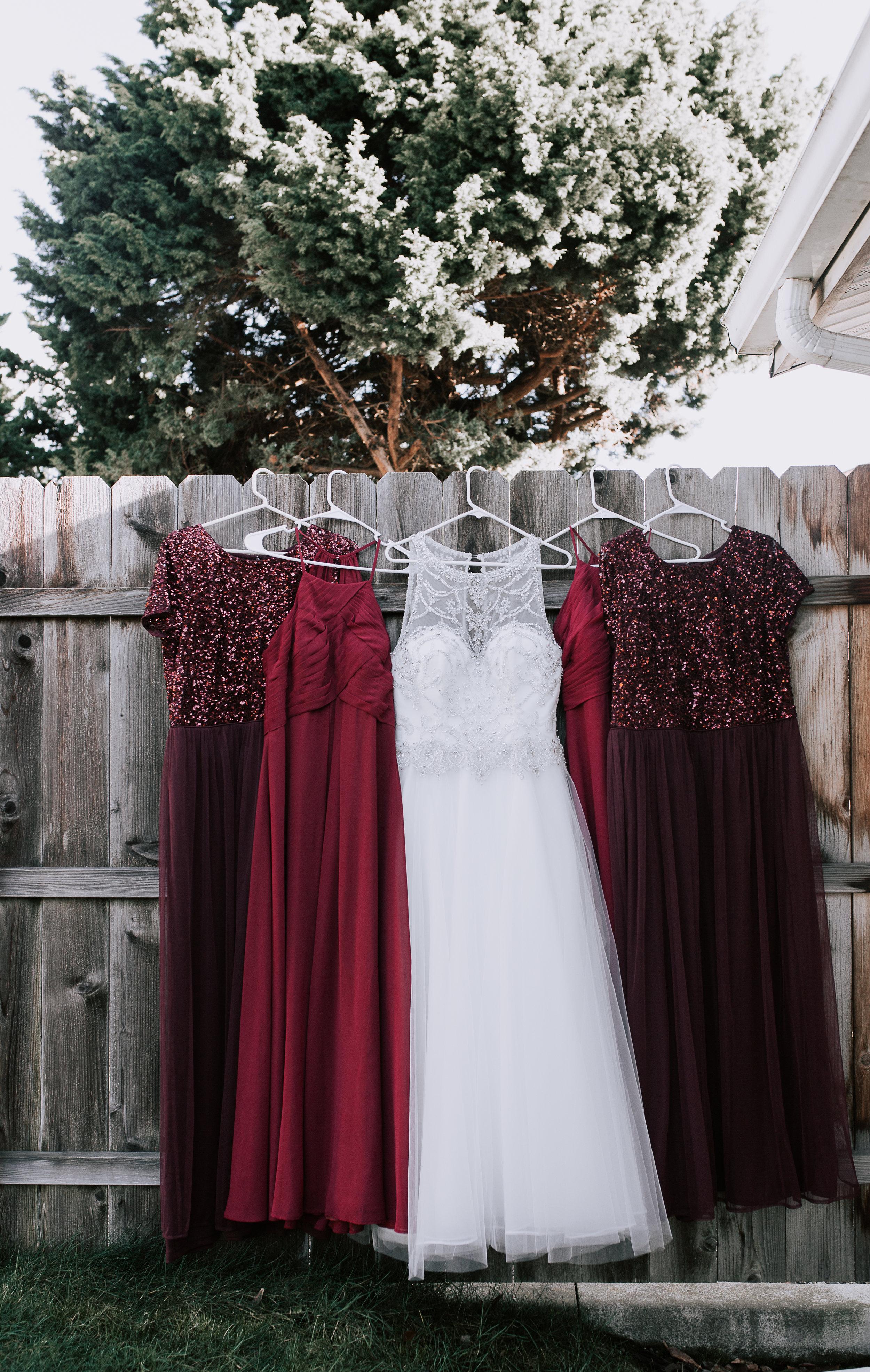 Johnston Wedding -20.jpg
