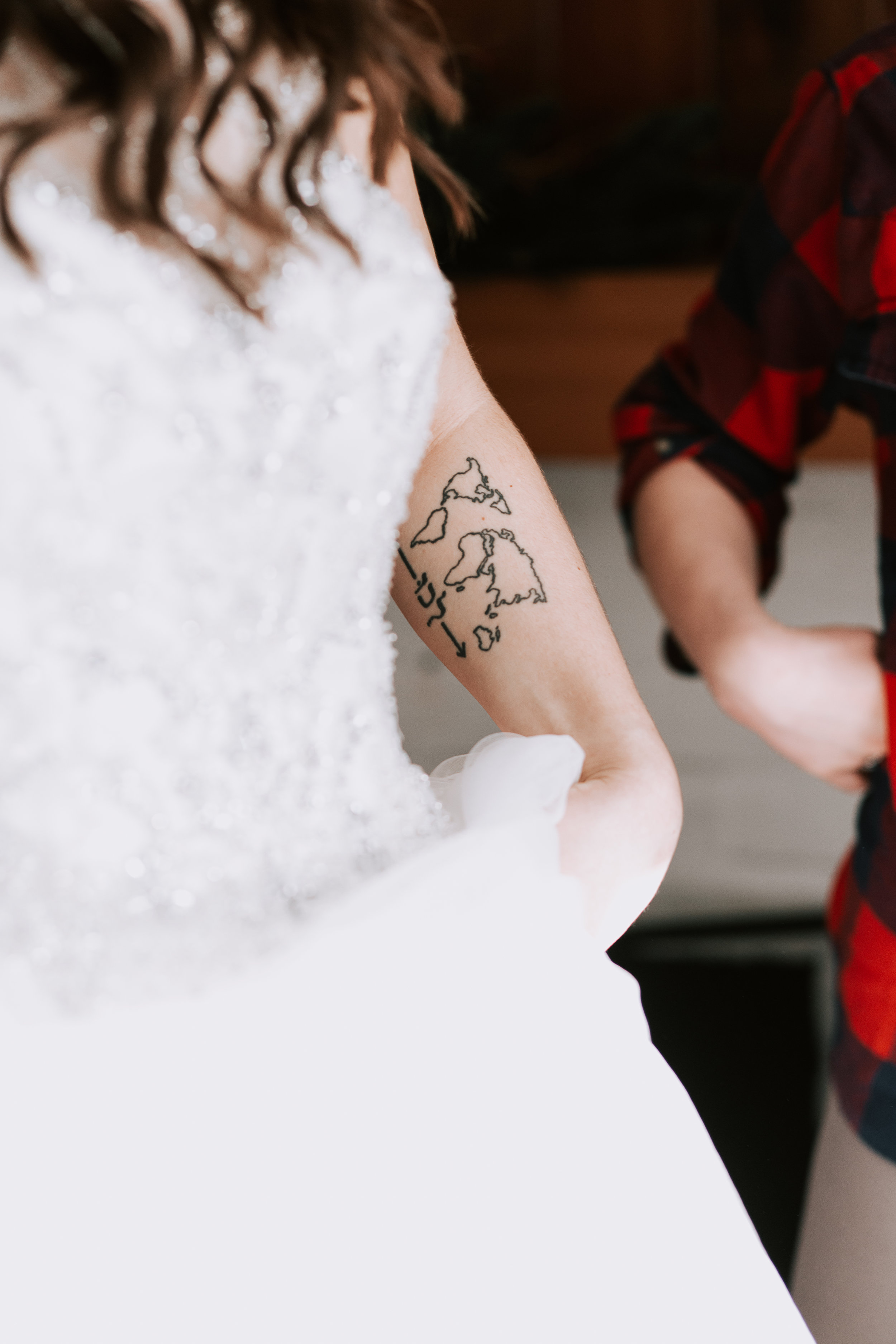 Johnston Wedding -41.jpg