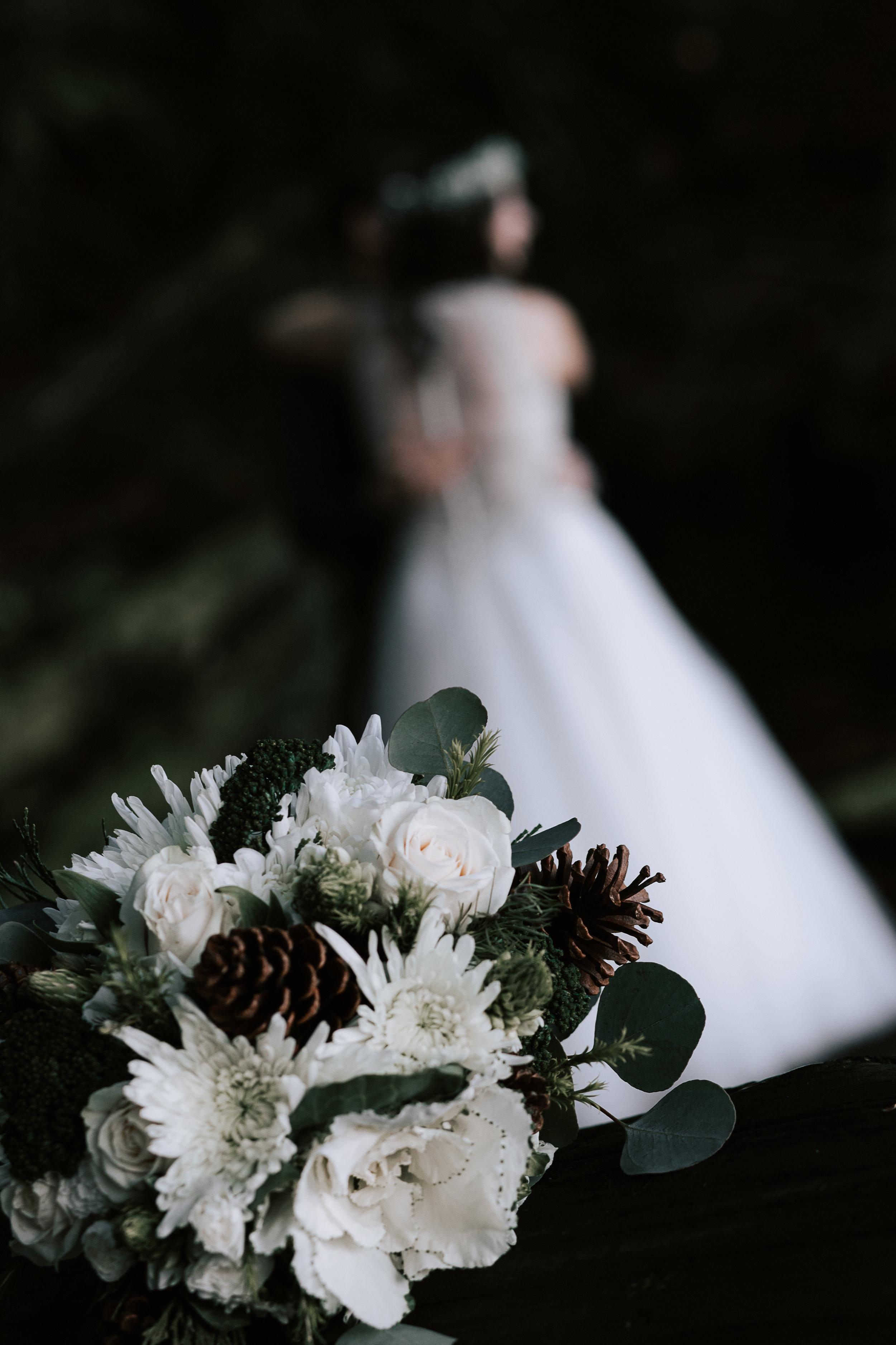 Johnston Wedding -58.jpg