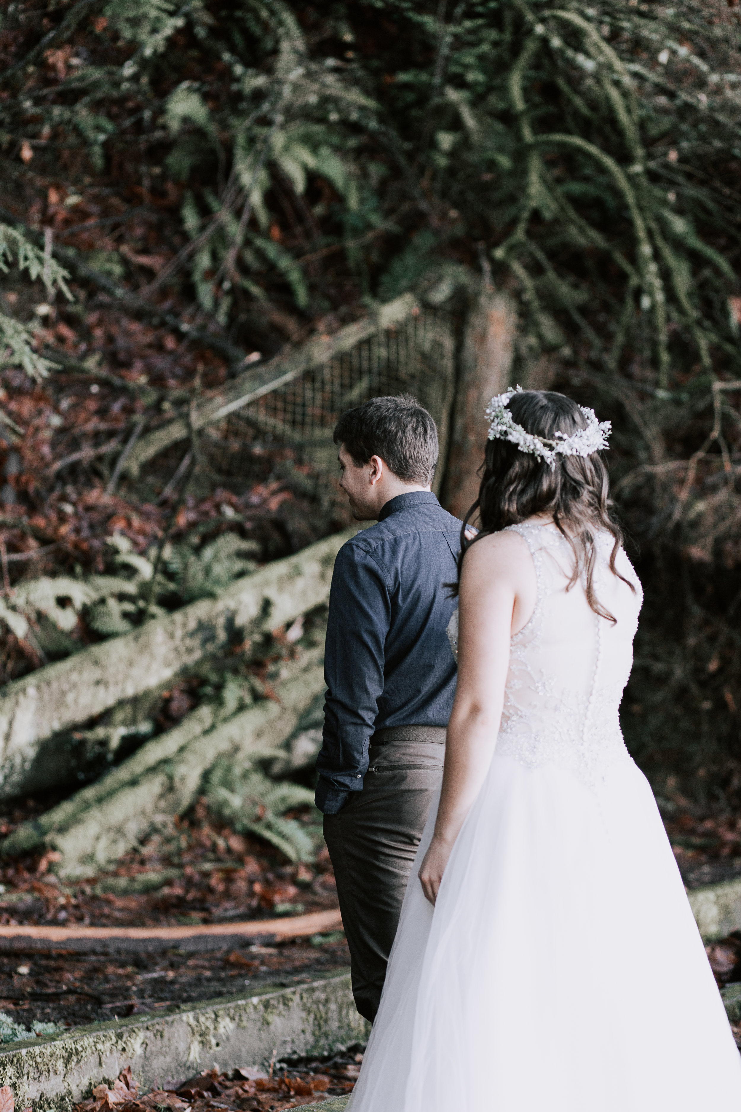 Johnston Wedding -47.jpg