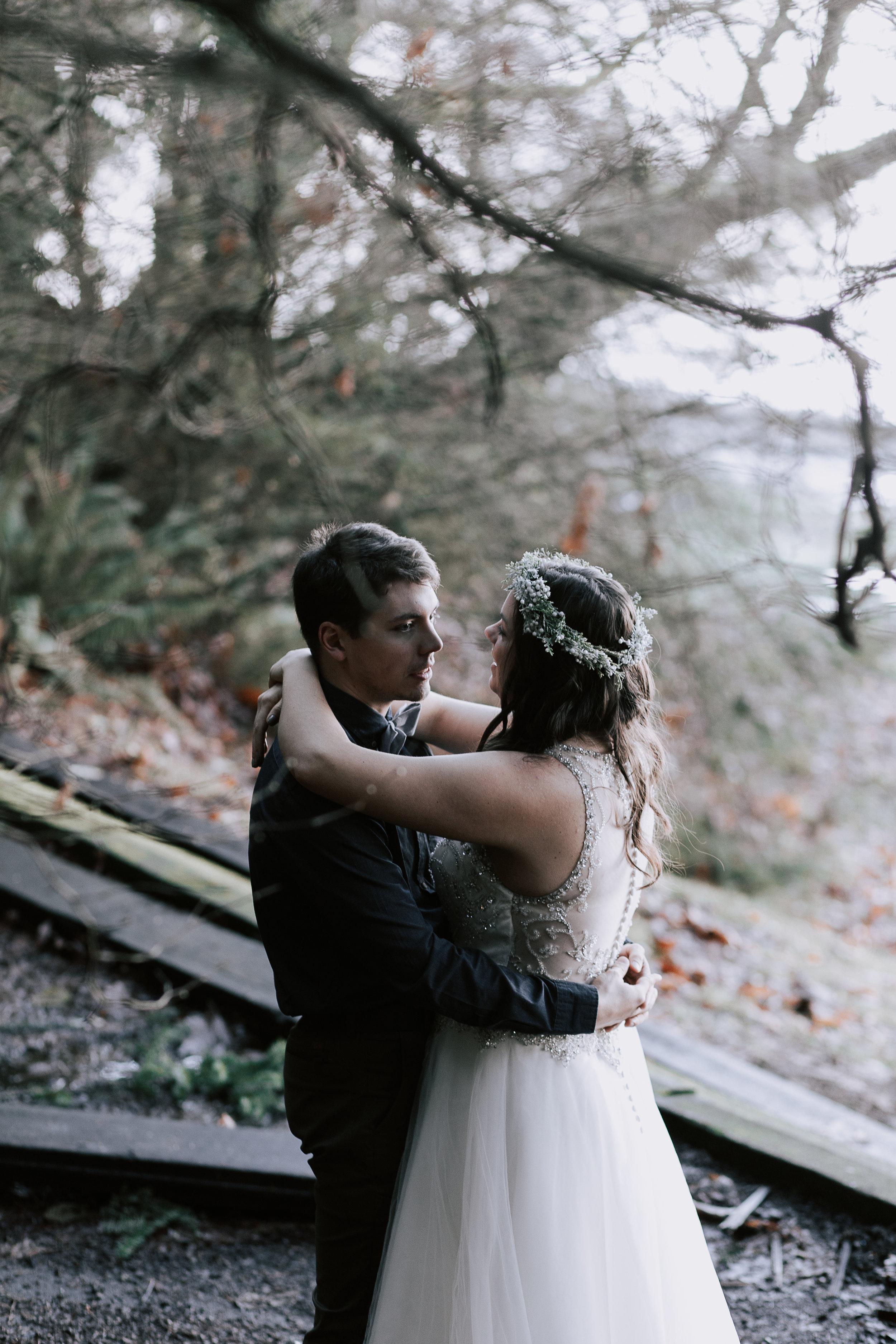 Johnston Wedding -59.jpg
