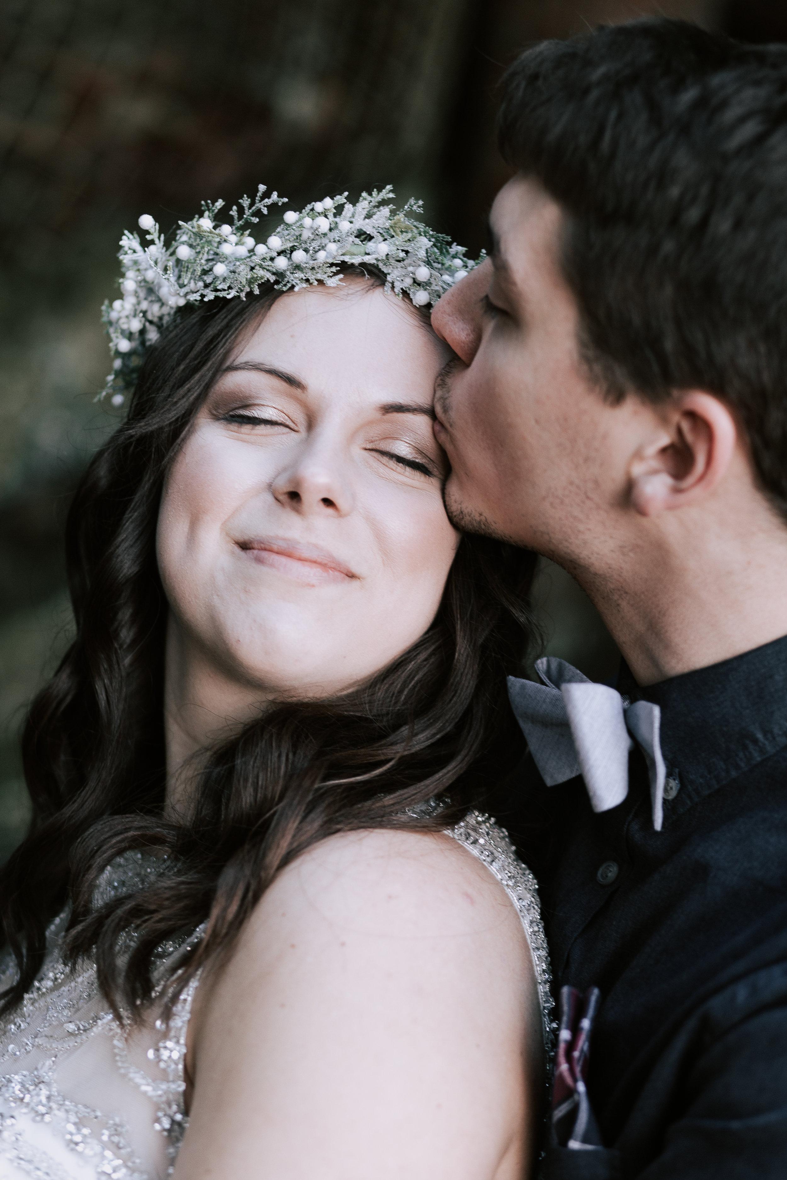 Johnston Wedding -76.jpg