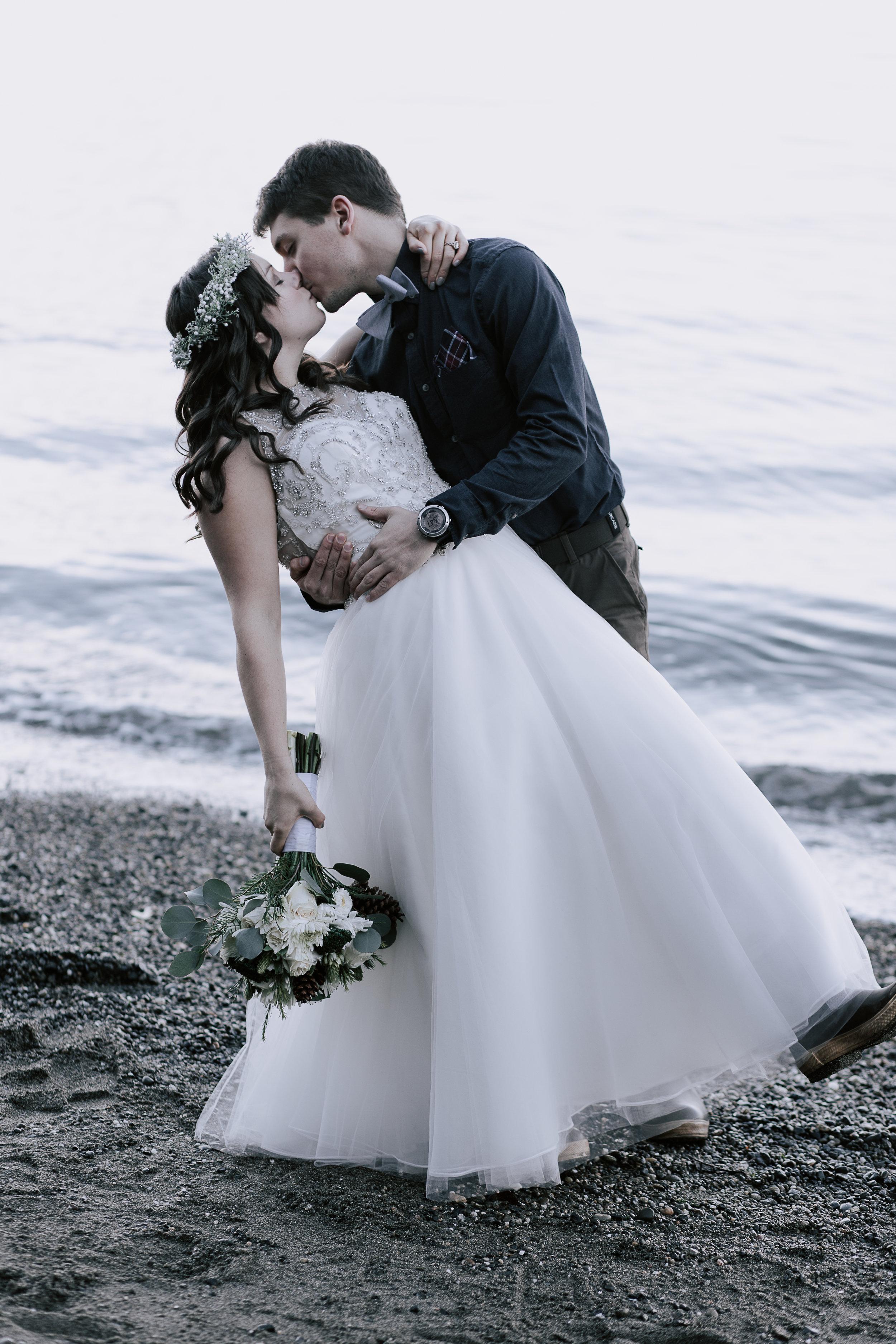 Johnston Wedding -95.jpg