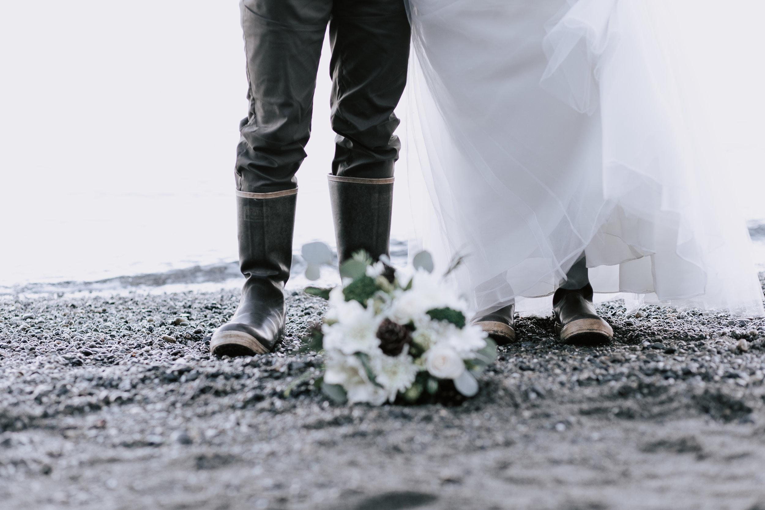 Johnston Wedding -97.jpg