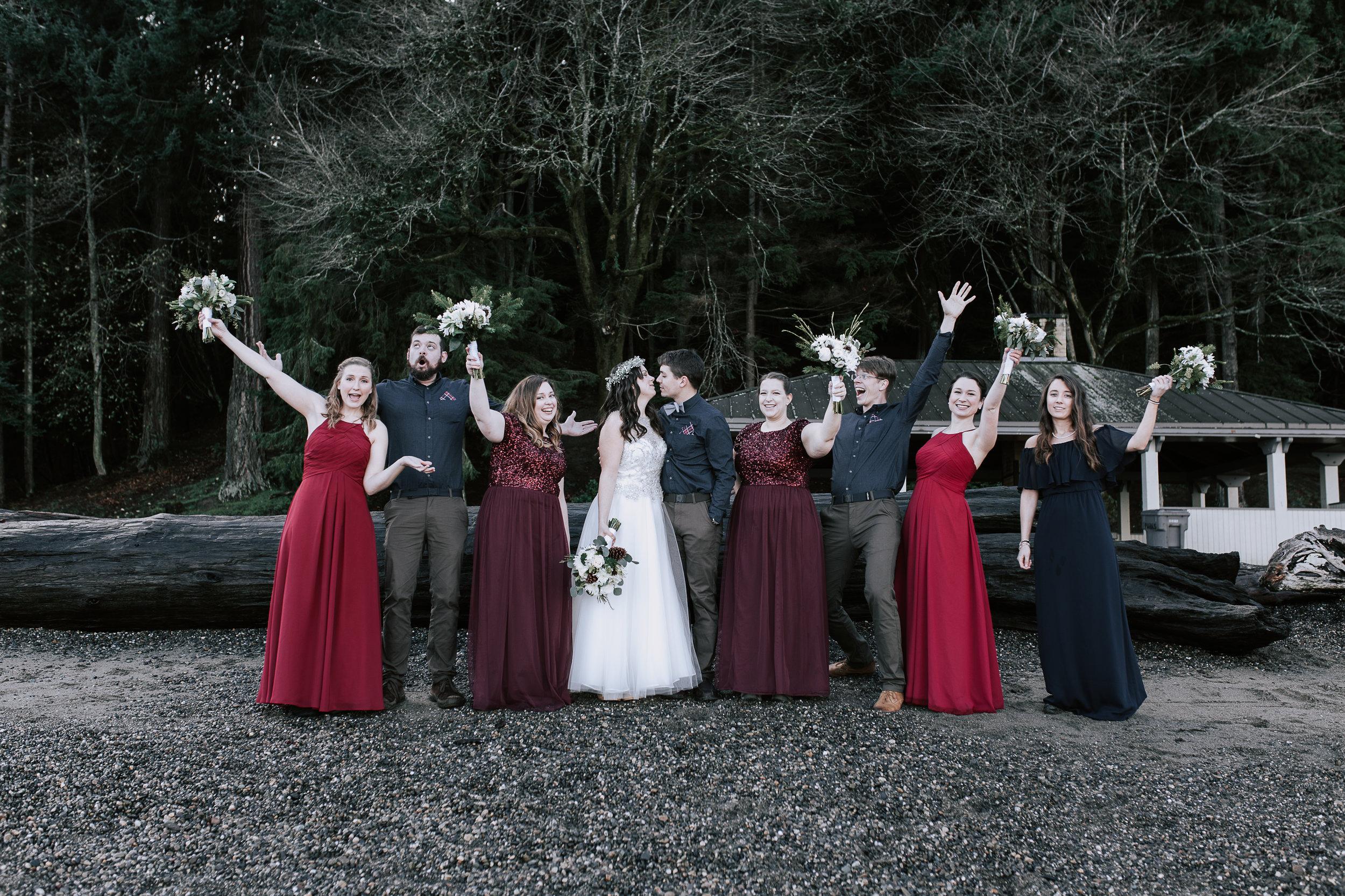 Johnston Wedding -154.jpg