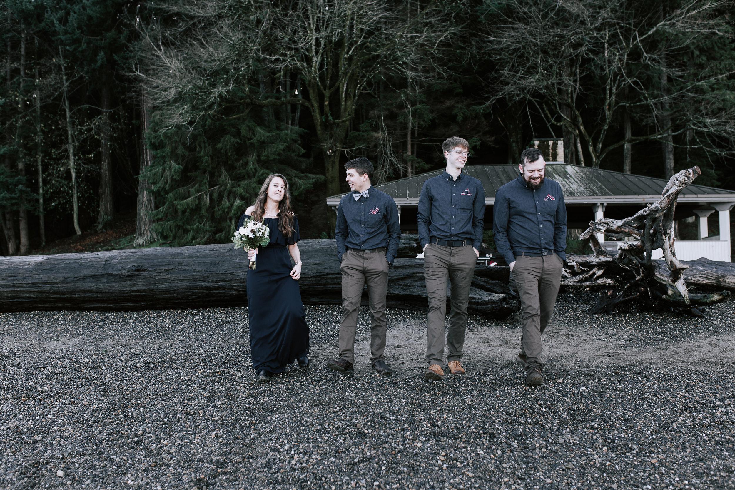 Johnston Wedding -145.jpg