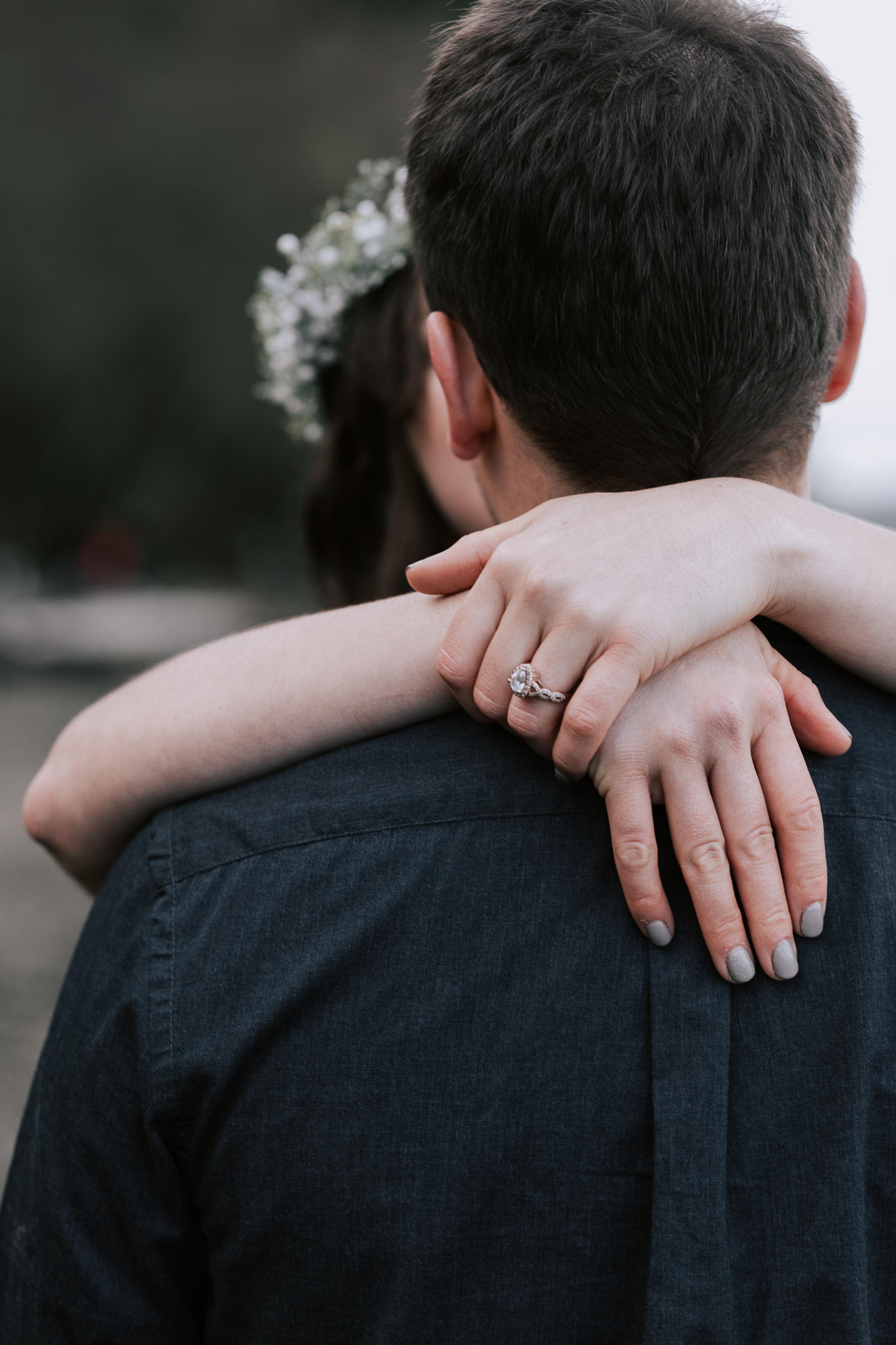 Johnston Wedding -192.jpg