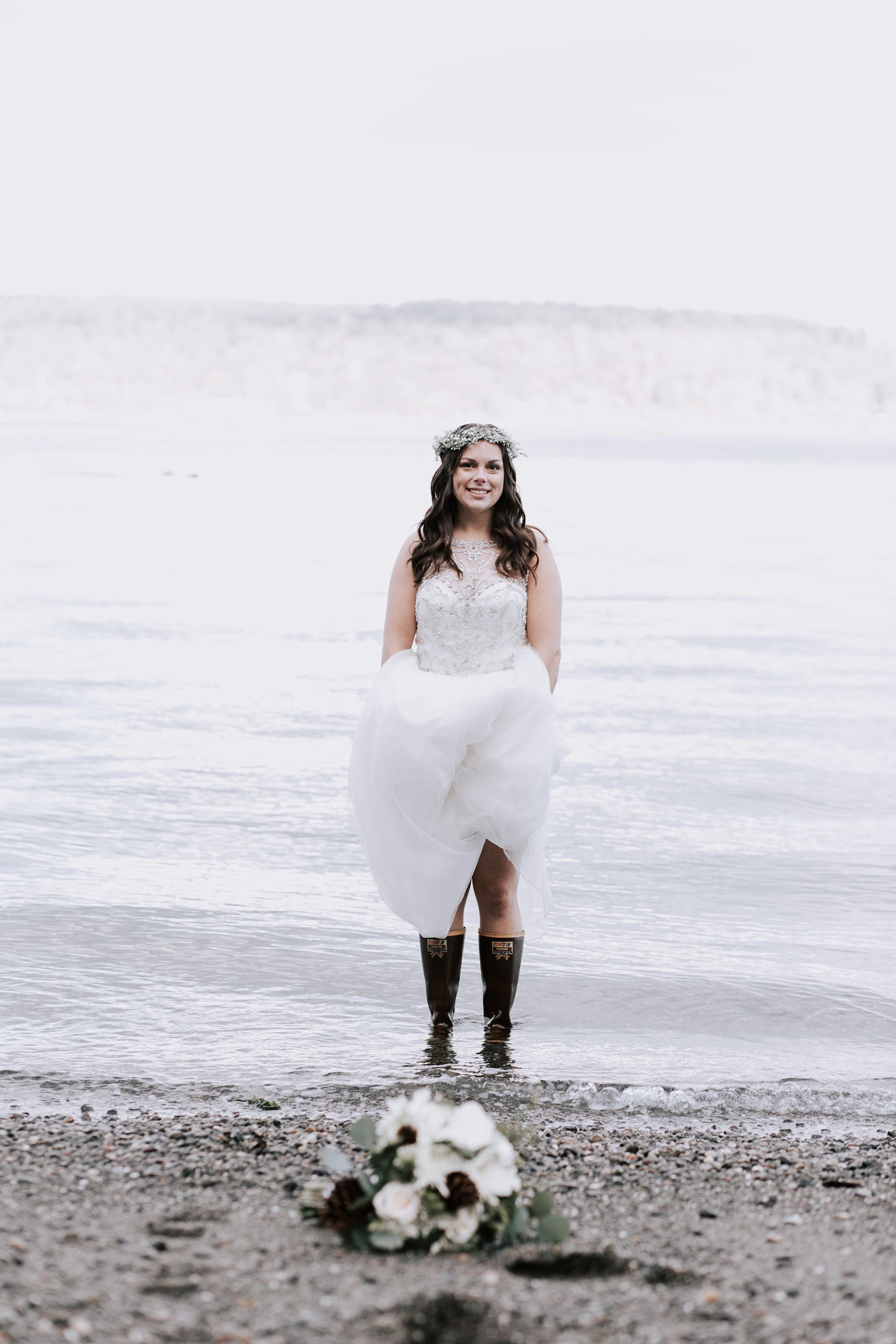 Johnston Wedding -211.jpg