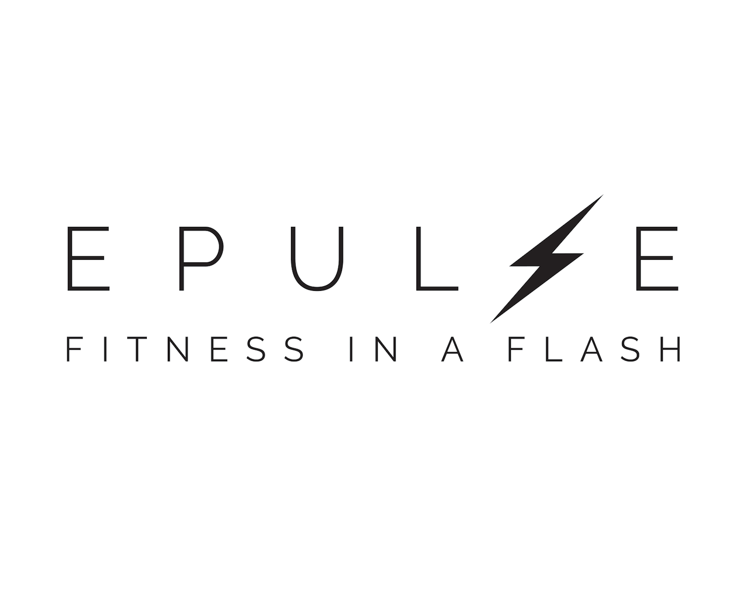 Epulse Fitness.png