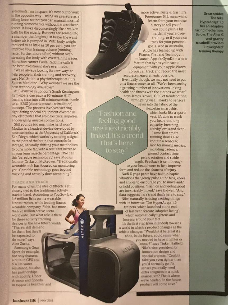BA British Airways Magazine.jpg