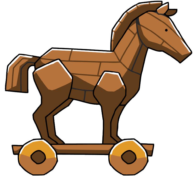 Trojan_Horse.png