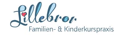 LogoLillebror.png