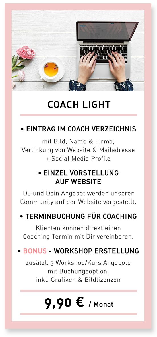 Coaching-VerzeichnisZeichenfläche-2.png