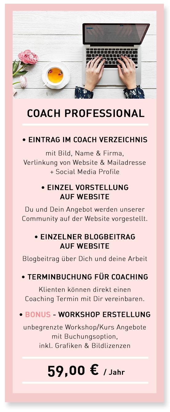 Coaching-Verzeichnis_ProfessionalZeichenfläche-2.png