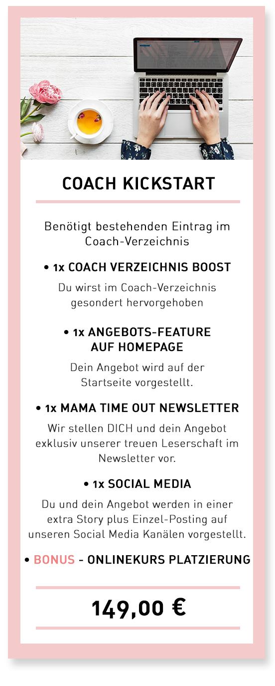 Coaching-Verzeichnis_KickstartZeichenfläche-2.png
