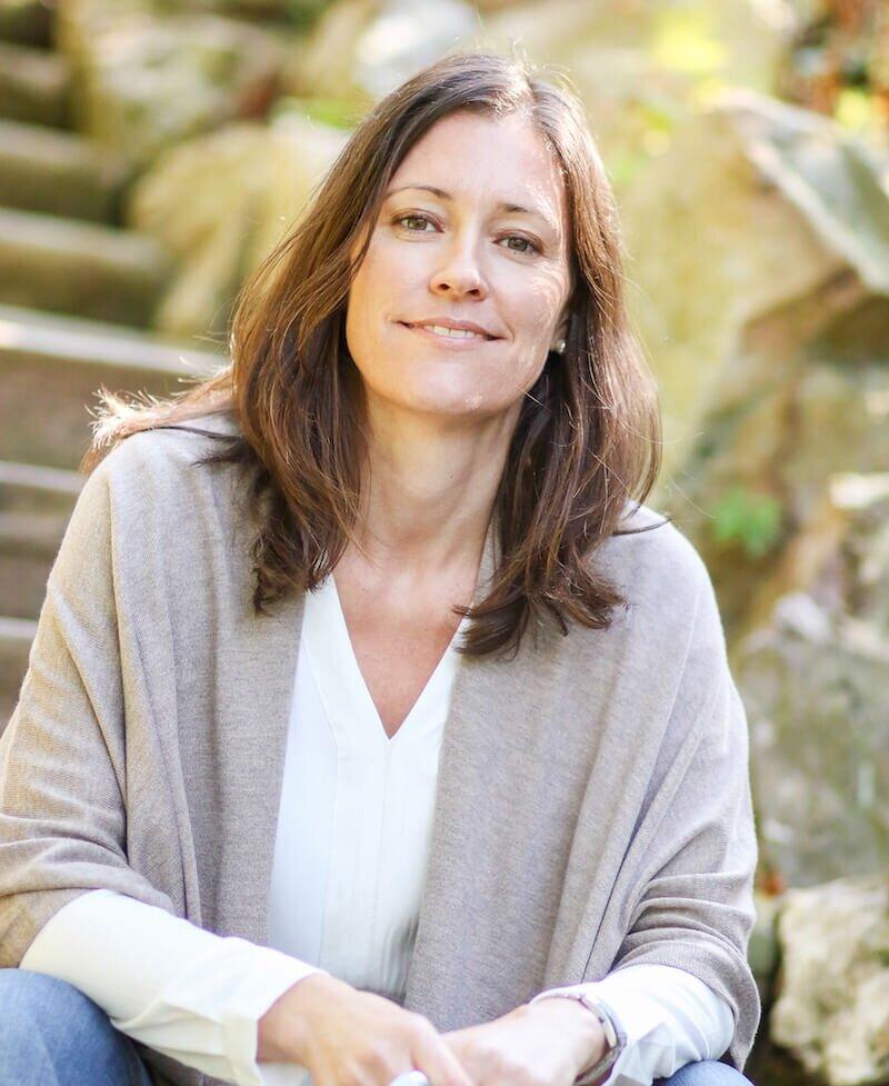Sabine-Machowski-Mama-Coach.jpg